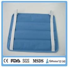 Bed /Car Seat Cushion Cooling Gel Mat