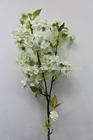Wholesale cheap decorative good quality orange blossom flower