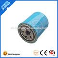 2014 25x13mm 24004& napa 4004 wix filtre à carburant