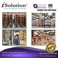 Pic16lf1903-i/ml oferta especial componentes eletrônicos