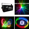 1W rgb laser light, animated disco lights gif
