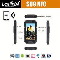 wholesale alibaba price of lenovo mobile phone