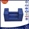 OIML,M1,10kg,weight stack,counter balance crane,cast iron test weight