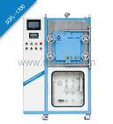 high temp. box type vacuum atmosphere furnace (SQFL-1700)