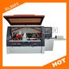 Weinig Hydromat 4 side moulder machine