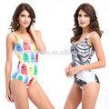neue großhandel bademode badeanzug sexy bikini mädchen sexy image exw preis