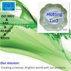 Provide high quality paint use titanium dioxide rutile pigment