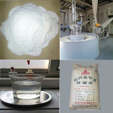 Hydroxy Propyl Methyl Cellulose HPMC for Ceramics