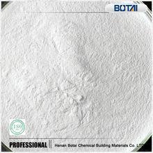 China polyvinyl acetate powder