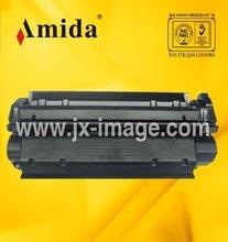 Premium Office Refill Cartridge C7115X Compatible for HP&Canon Printer