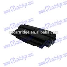 Compatible HP 16A Q7516A Toner Cartridge
