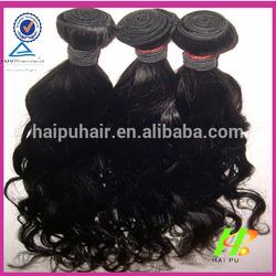 Hot Product 2014 For Beauty Kanakalon Synthetic Fiber Hair For Braiding