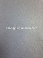 design plastic sheet;l color pvc film