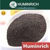 Huminrich 60HA+10K Super Fulvic Humate Powdered vegetable growth regulator