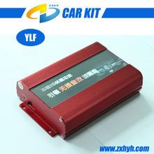cheap car amplifier class d car video amplifier