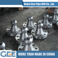 China wholesale 12 inch pipes flanges