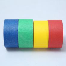 Masking tape /Crepe paper tape