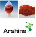 Sulfato de cobalto, no del cas: 10026-24-1 para uso de la industria de cobalto sulfato precio