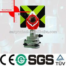 SPS17-2 Reflective total station system Prism