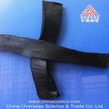 construction rubber expansion joints concrete