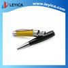 2GB/4GB/8GB usb pen luxury gift pen revolution usb flash pen drive