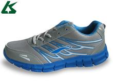China Supplier Men Sport Shoes