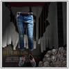 /product-gs/latest-jeans-model-wholesale-men-jeans-embroidery-pocket-design-1935704494.html