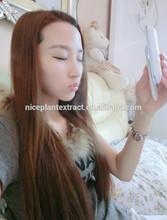 Thailand and Korea hot selling Nano Handy Mist Sprayer Beauty Products,power sprayer,rechargeable emily nano facial mist sprayer