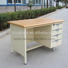 Custom Made Computer Desk