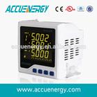 Acuvim 327 series electric multimeters