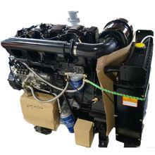4 cylinder lister petter diesel engine for sale 480D