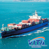 2014 full service&best agent from qinhuangdao freight forwarding to Muscat/Mina Qaboos--Lincoln