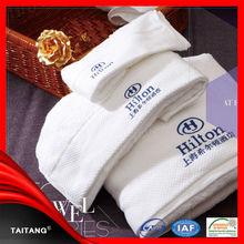 high quality factory microfiber 100% cotton towel sheet