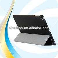 New fashion design for apple ipad air security ase