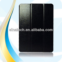 Special design accessories for apple ipad air 64gb