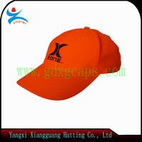 Wholesales cheap price street boy cap