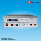 Lisun LS9922I Test DC voltage range is 0.3~1.00KV Meeting IEC standards Electric Resistance Meter