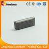 tungsten carbide tipped drill bits tungsten carbide tool tips granite quarry for sales