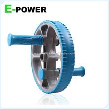 E POWER Fitness ab wheel roller,ab wheel exercise wheel