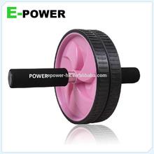 E POWER ab roller exercises abdominal,ab roller machine,ball ab roller