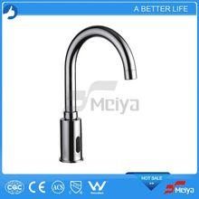 European Style Automatic Sensor Mixer,Cheap Water Faucets