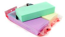 pva spugna sintetica per il lavaggio delle automobili in vari colori