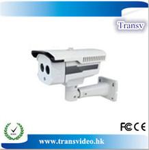 Popular 800TVL Outdoor Security Camera infrared Mini Camera Spy