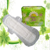Super Absorbent and Extra Soft Women Pad for Ladies