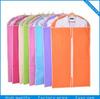 custom non woven garment bag ,travel garment bag,suit cover bag