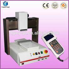 Glue Dispensing Machine PY-330D