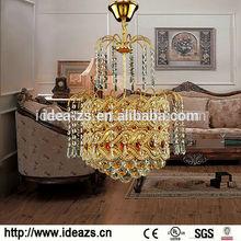 cristal turkish light,antique fancy kristal light