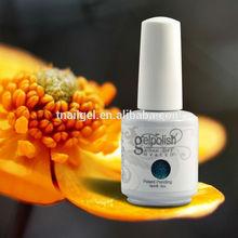cheap gel nail polish brand 1623