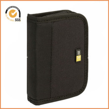 protective bag and hot sales china factory insulin pen travel case