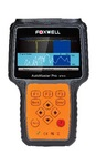 2014 Hot products Foxwell NT621 Asian Vehicles ,All Systerms Scanner NT621 Scanner